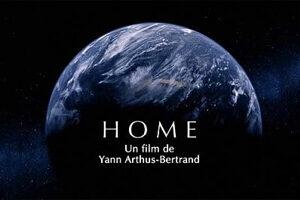 Magnifique documentaire de Yann Arthus Bertrand